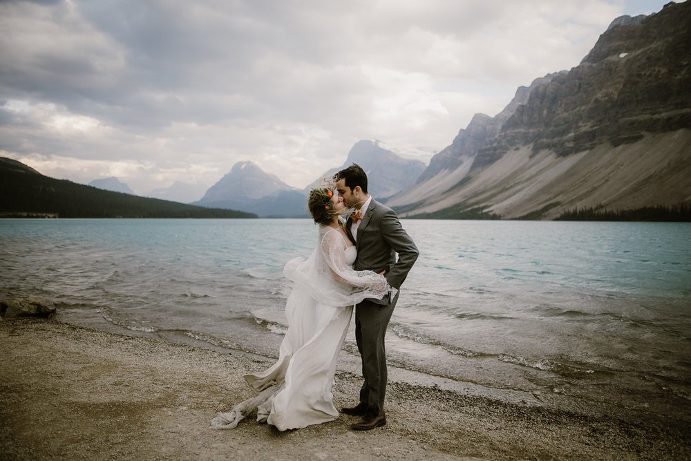 banff-canada-elopement-wedding_0046.jpg