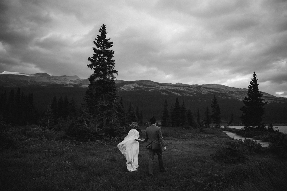 banff-canada-elopement-wedding_0047.jpg