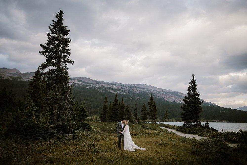 banff-canada-elopement-wedding_0048.jpg