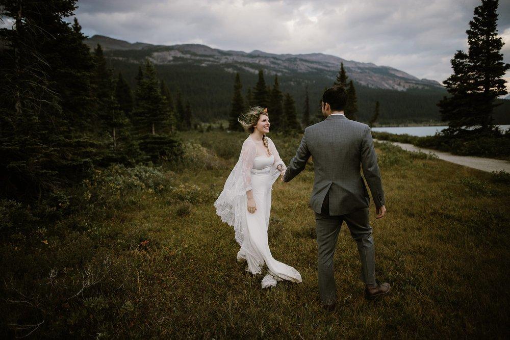 banff-canada-elopement-wedding_0049.jpg