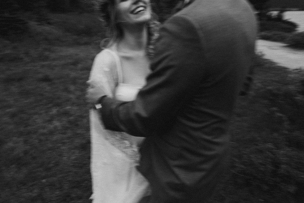 banff-canada-elopement-wedding_0051.jpg