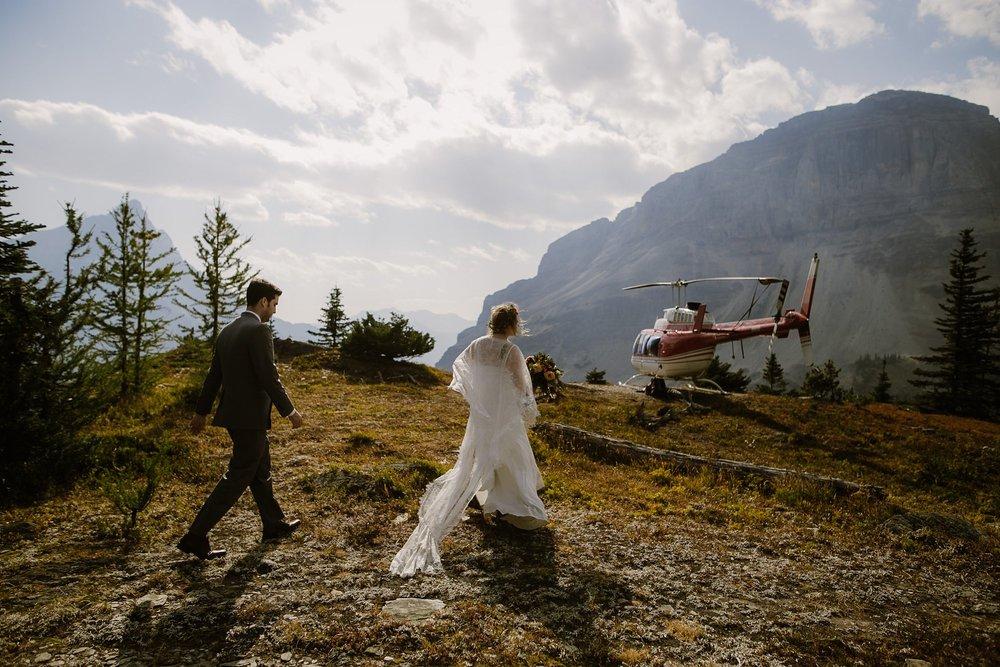 banff-canada-elopement-wedding_0054.jpg