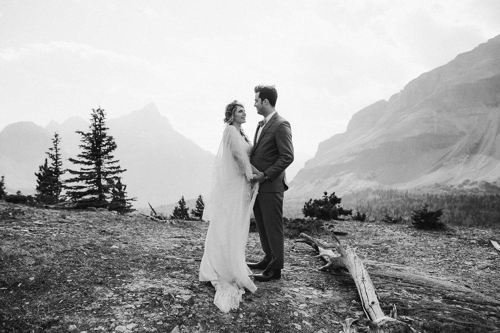 banff-canada-elopement-wedding_0053.jpg