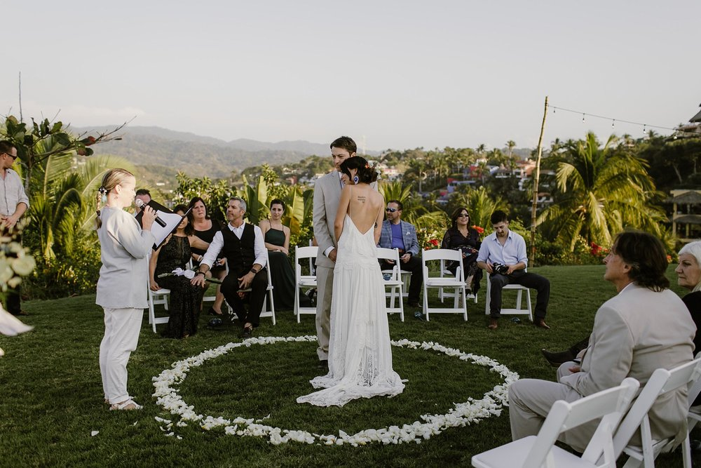 brisa-mar-palapa-sayulita-wedding-photography_0004.jpg