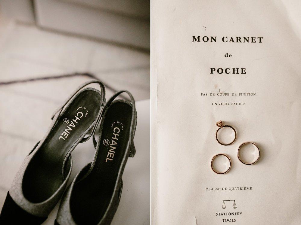 parc-monceau-paris-elopement_0082.jpg