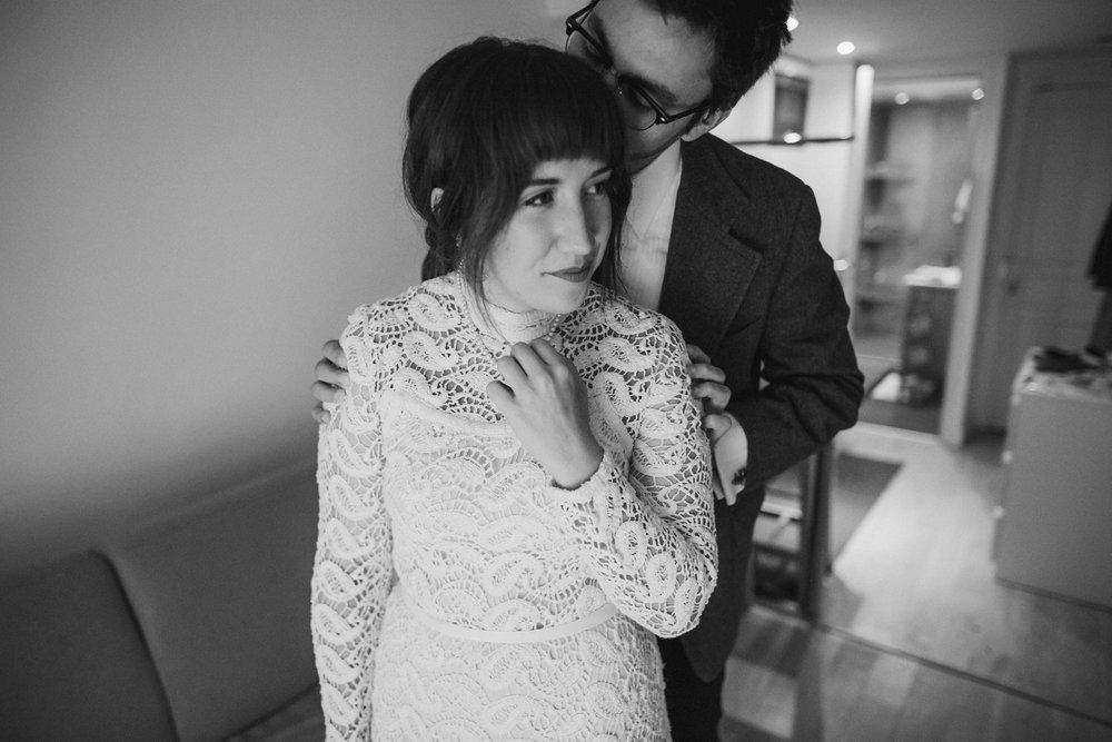 parc-monceau-paris-elopement_0089.jpg