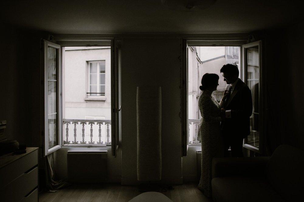 parc-monceau-paris-elopement_0090.jpg