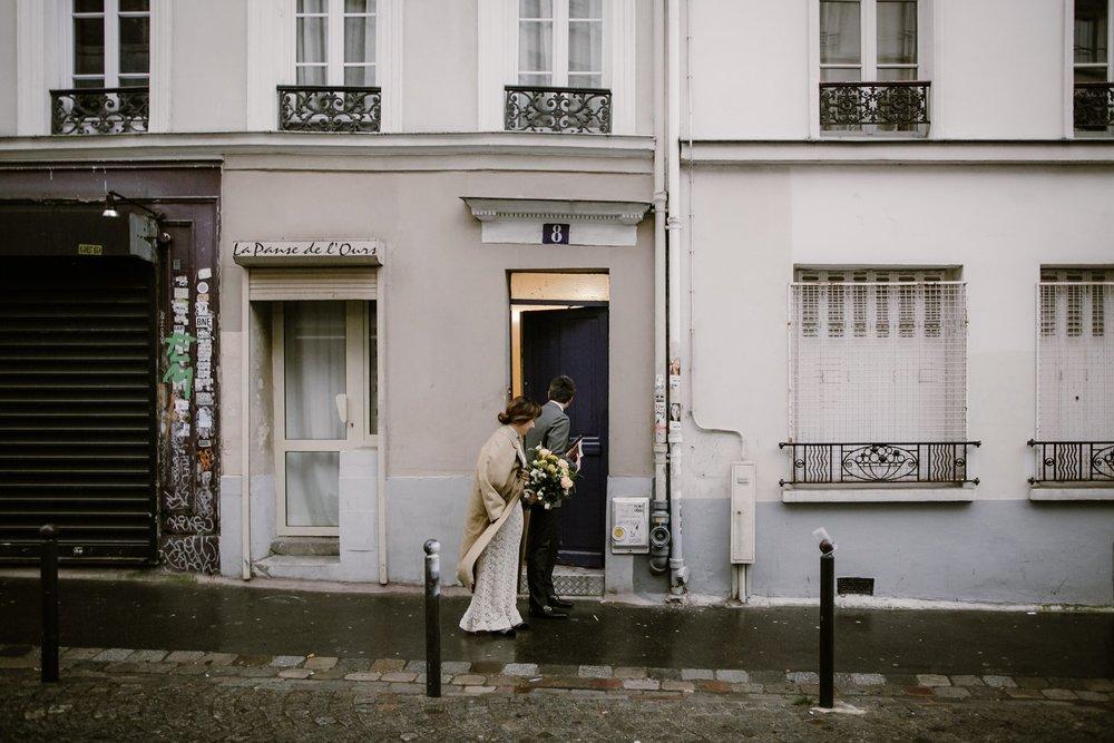 parc-monceau-paris-elopement_0095.jpg