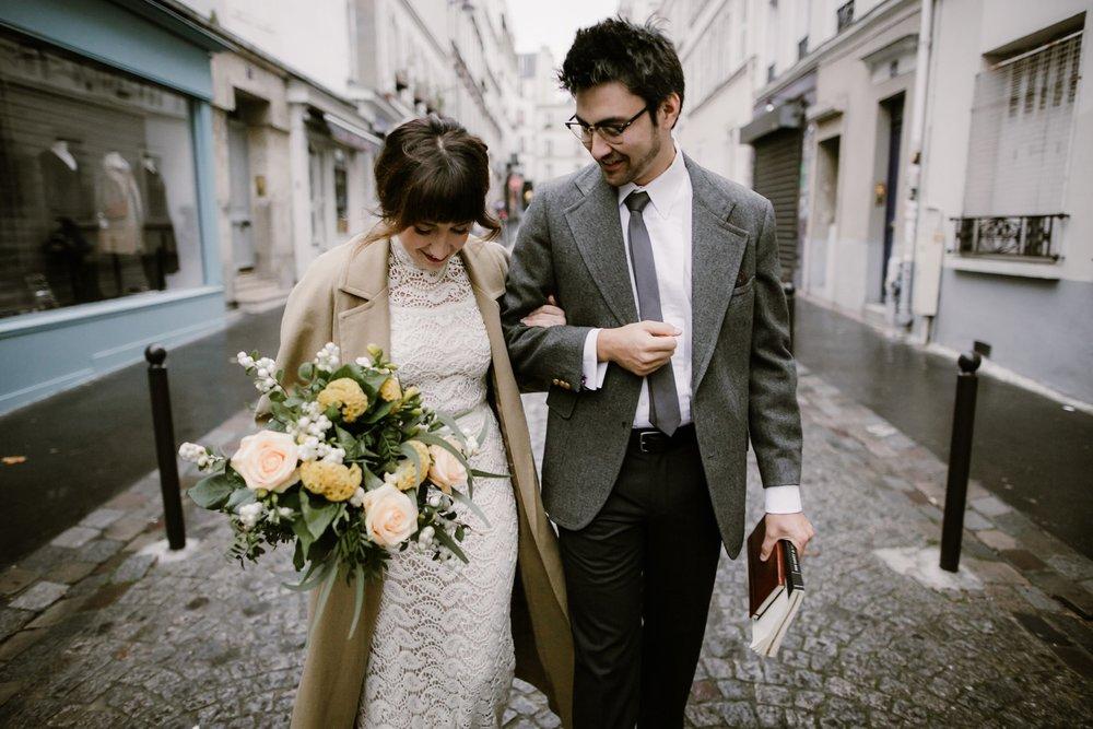 parc-monceau-paris-elopement_0096.jpg