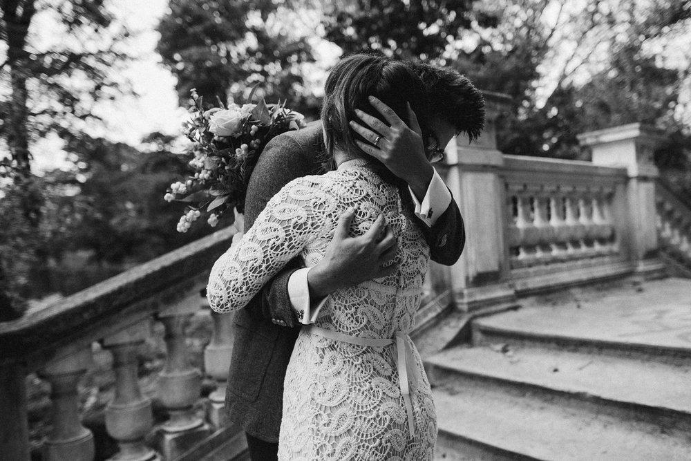 parc-monceau-paris-elopement_0108.jpg