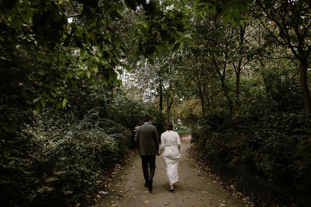 parc-monceau-paris-elopement_0112.jpg