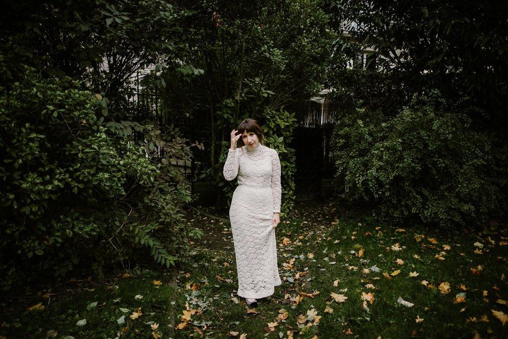 parc-monceau-paris-elopement_0116.jpg