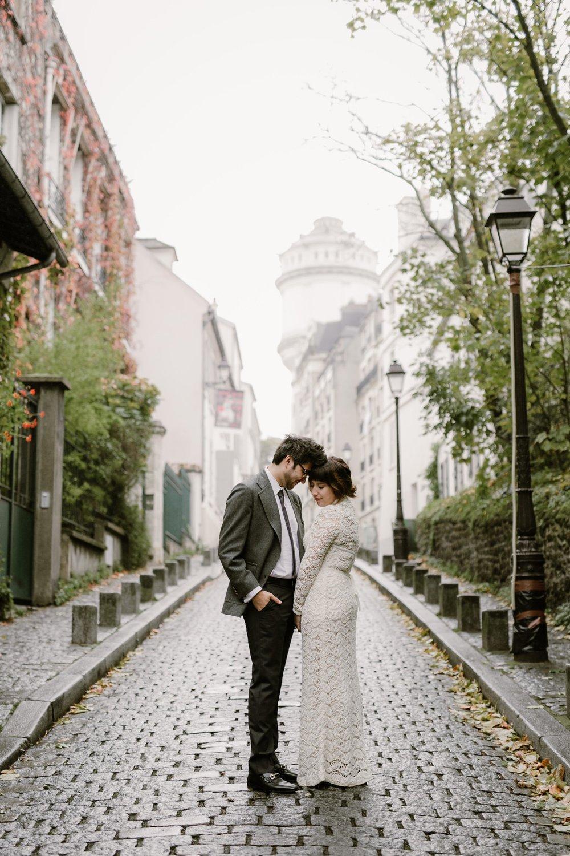 parc-monceau-paris-elopement_0125.jpg