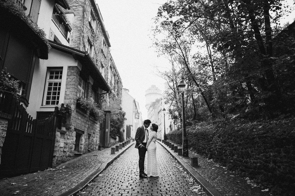 parc-monceau-paris-elopement_0126.jpg