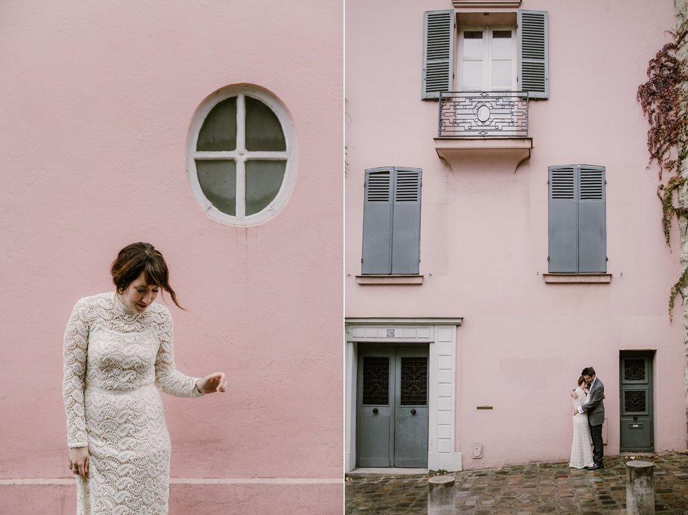 parc-monceau-paris-elopement_0128.jpg