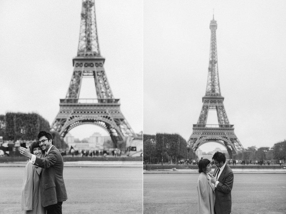 parc-monceau-paris-elopement_0140.jpg