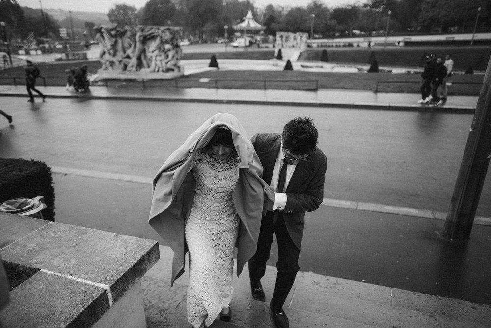 parc-monceau-paris-elopement_0142.jpg