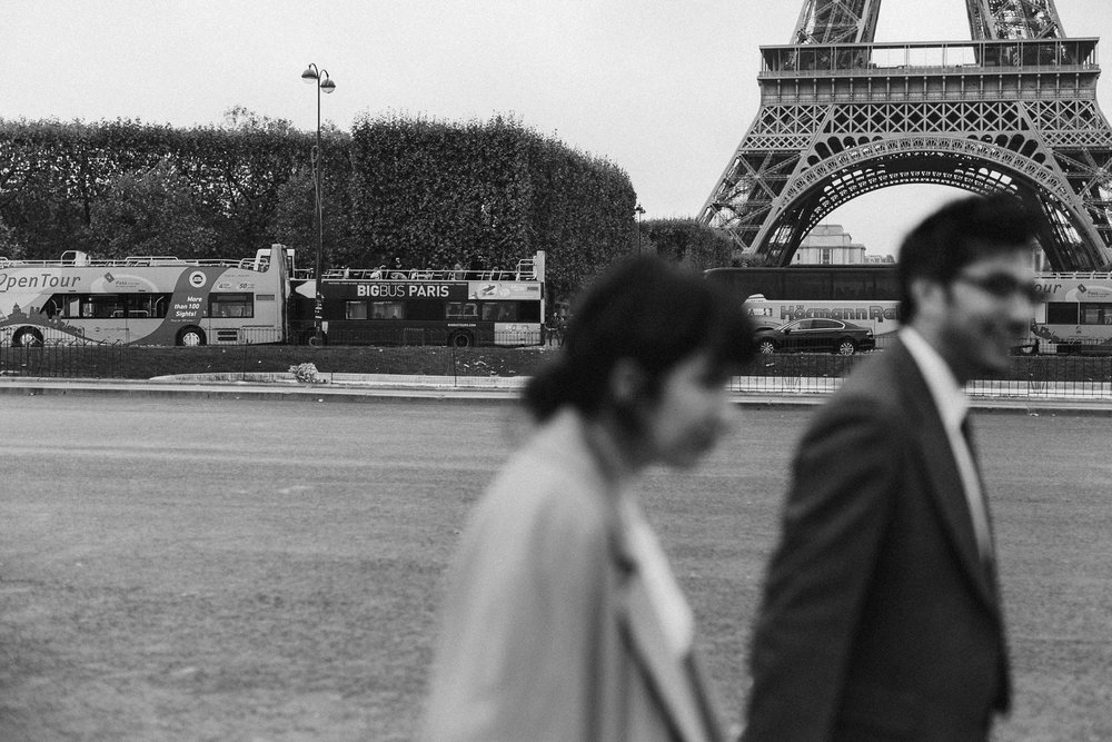 parc-monceau-paris-elopement_0141.jpg