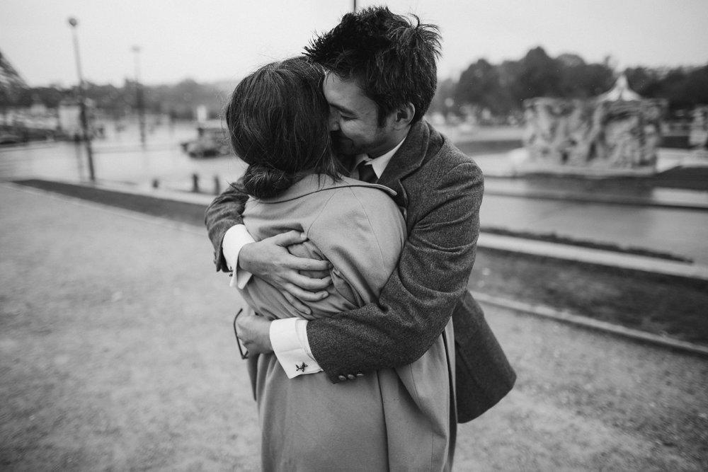parc-monceau-paris-elopement_0145.jpg