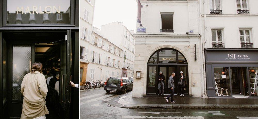 parc-monceau-paris-elopement_0147.jpg
