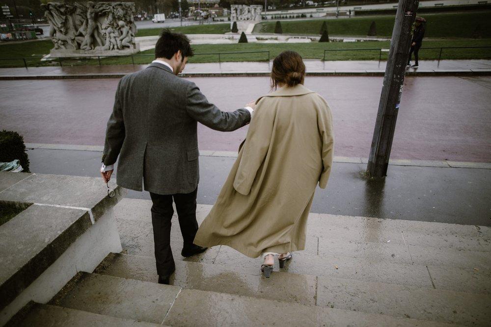 parc-monceau-paris-elopement_0146.jpg