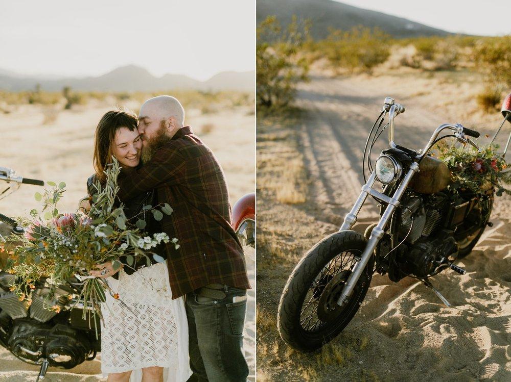 motorcycle-elopement-in-joshua-tree_0002.jpg