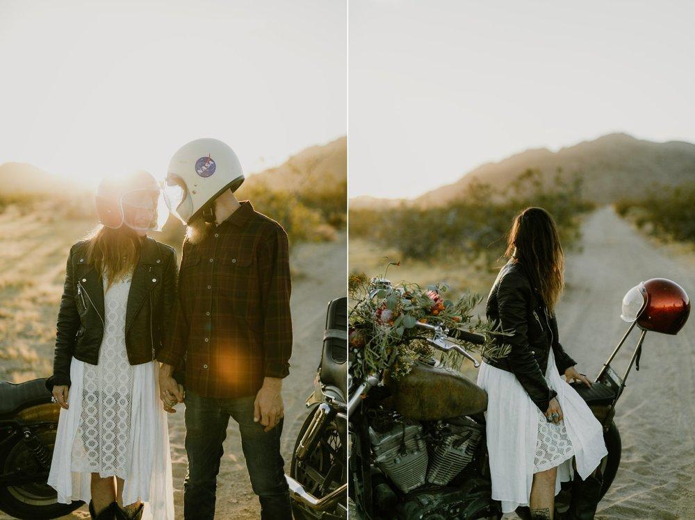 motorcycle-elopement-in-joshua-tree_0022.jpg