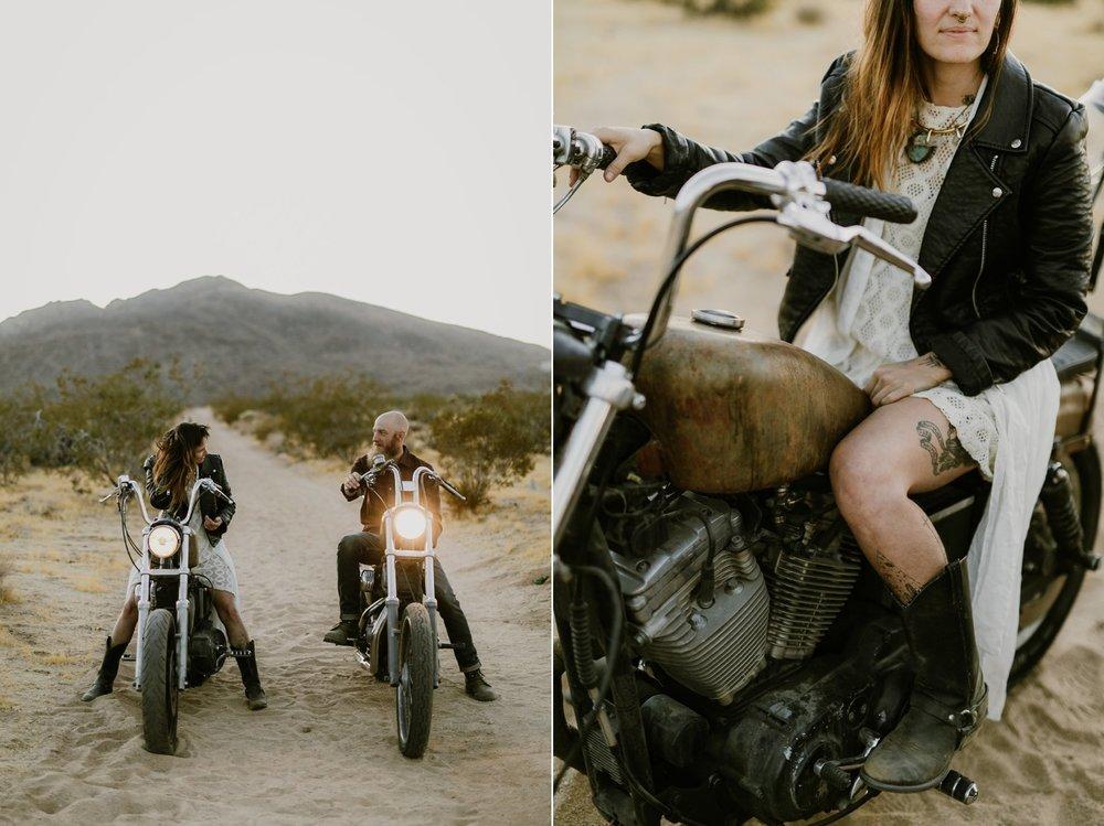 motorcycle-elopement-in-joshua-tree_0030.jpg