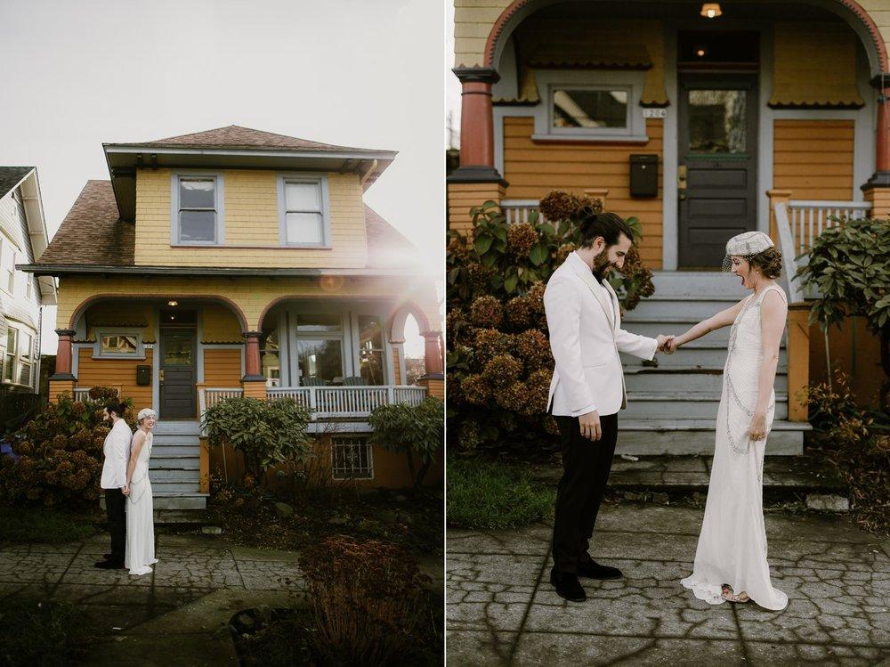union-pine-wedding_0024.jpg