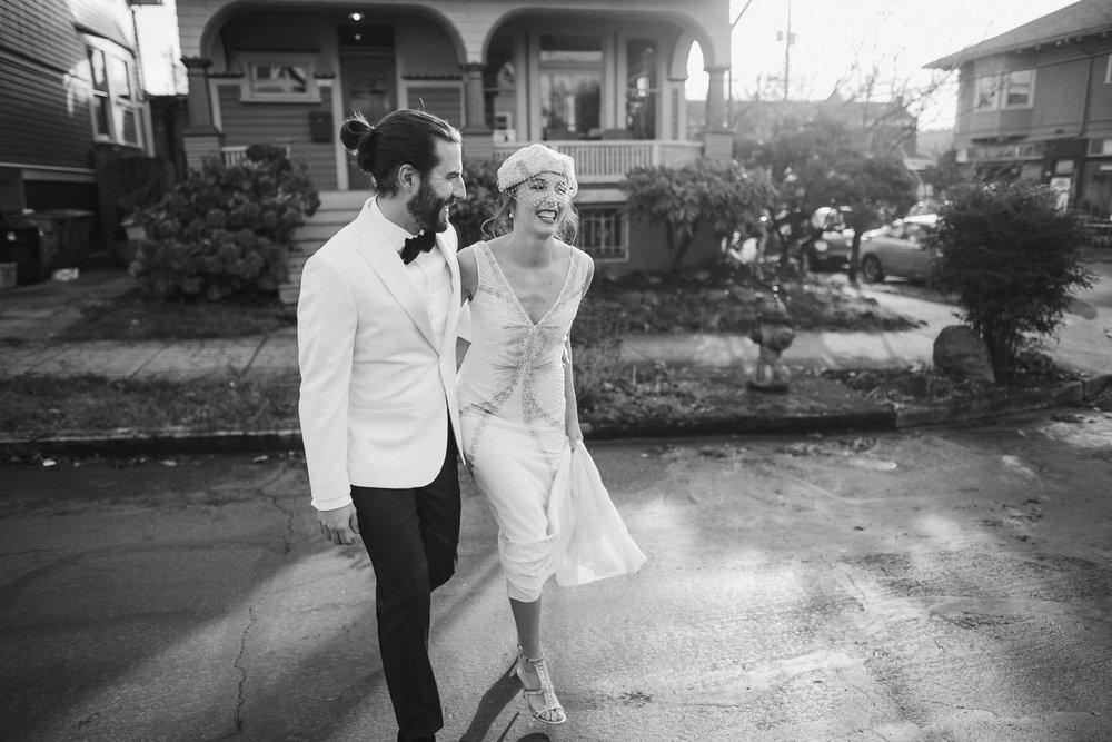 union-pine-wedding_0026.jpg