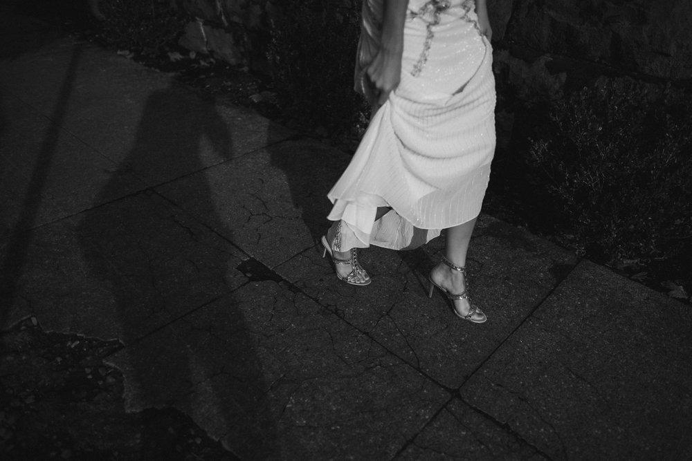 union-pine-wedding_0023.jpg
