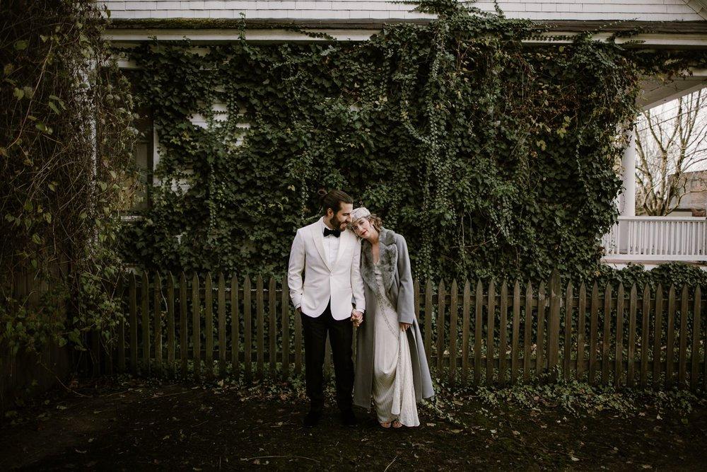 union-pine-wedding_0038.jpg
