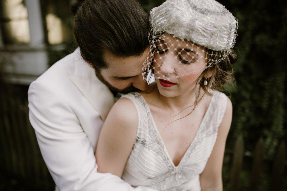 union-pine-wedding_0040.jpg