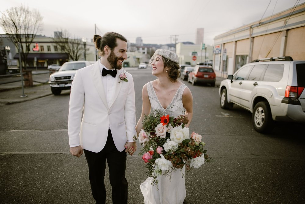 union-pine-wedding_0052.jpg