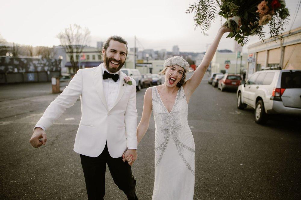 union-pine-wedding_0053.jpg
