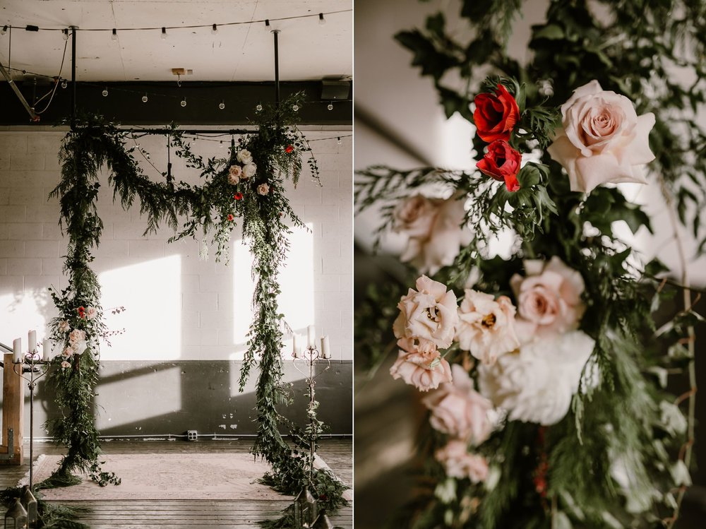 union-pine-wedding_0055.jpg