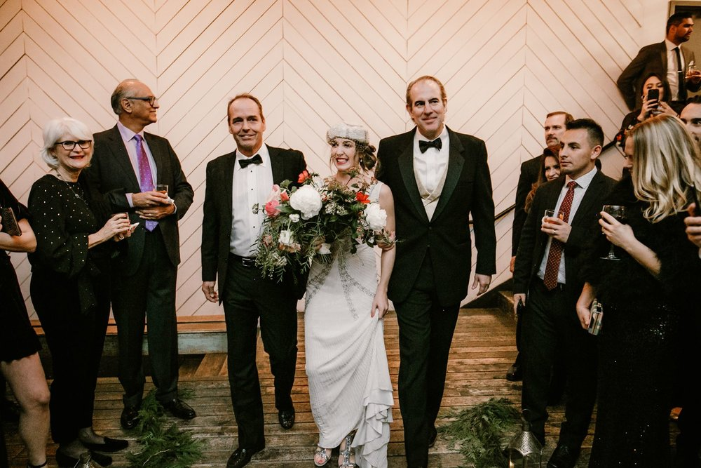 union-pine-wedding_0058.jpg