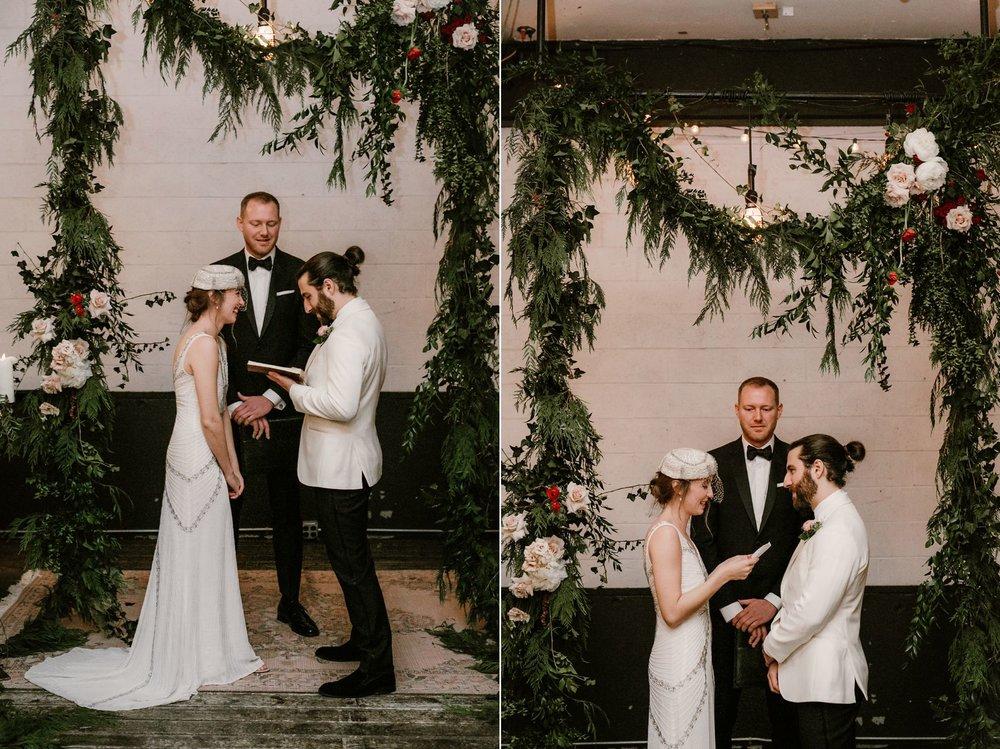 union-pine-wedding_0060.jpg