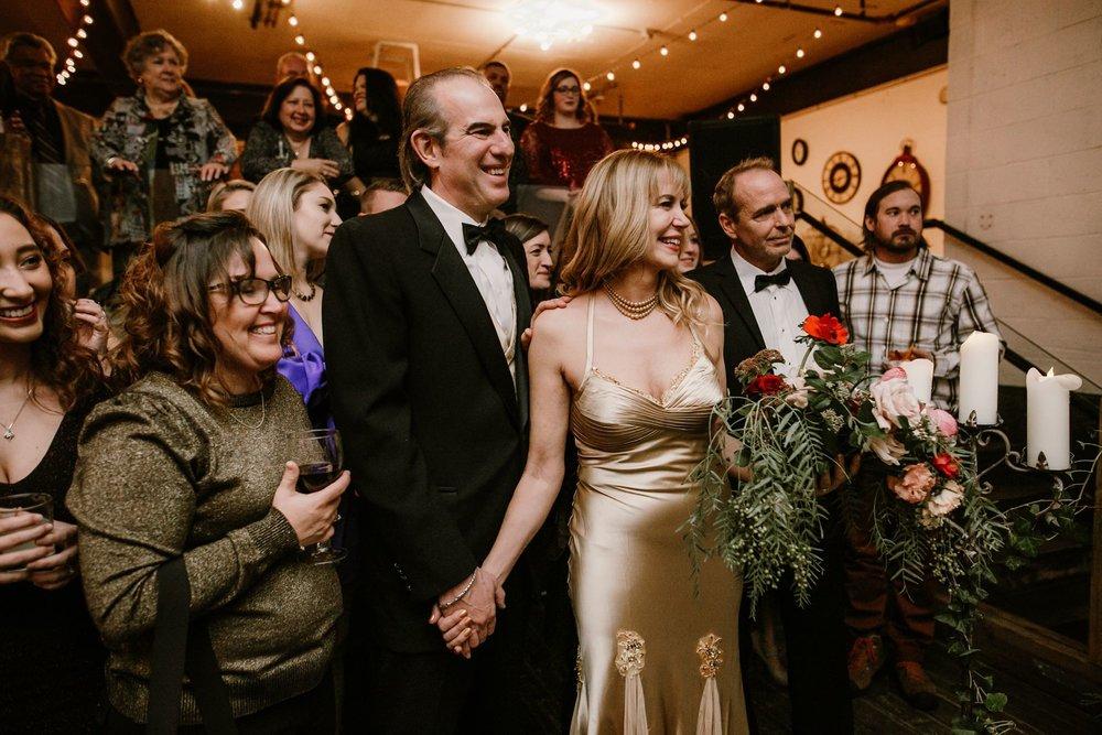 union-pine-wedding_0061.jpg