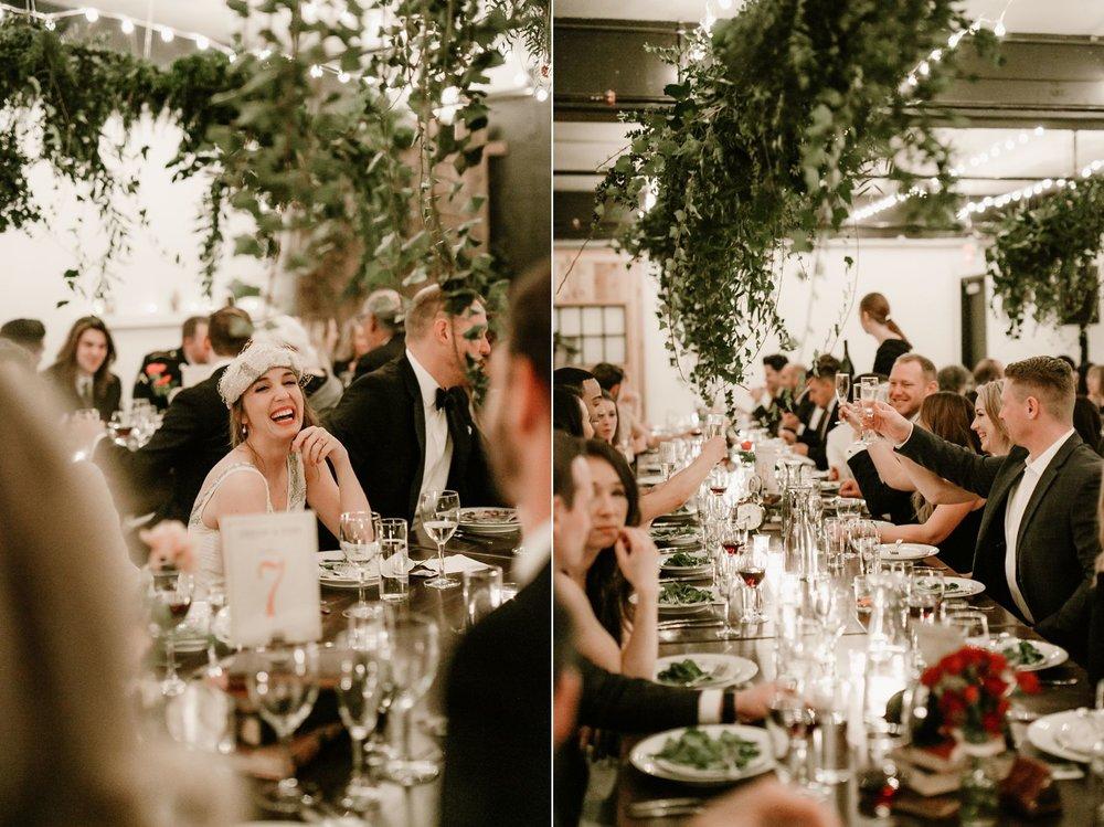 union-pine-wedding_0074.jpg