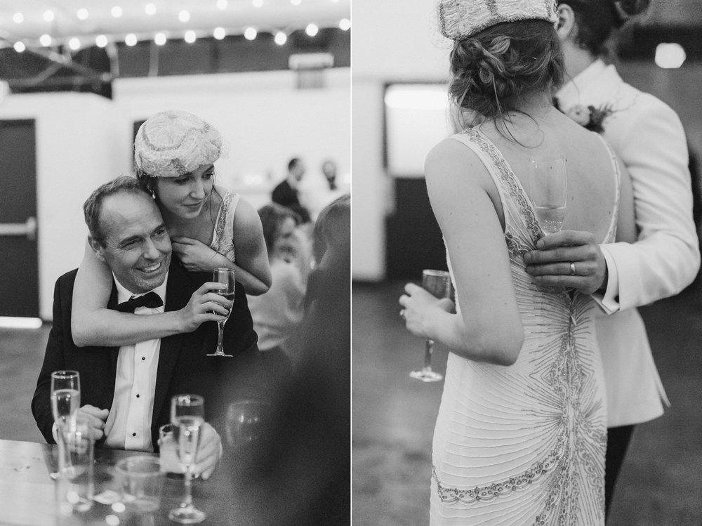 union-pine-wedding_0076.jpg