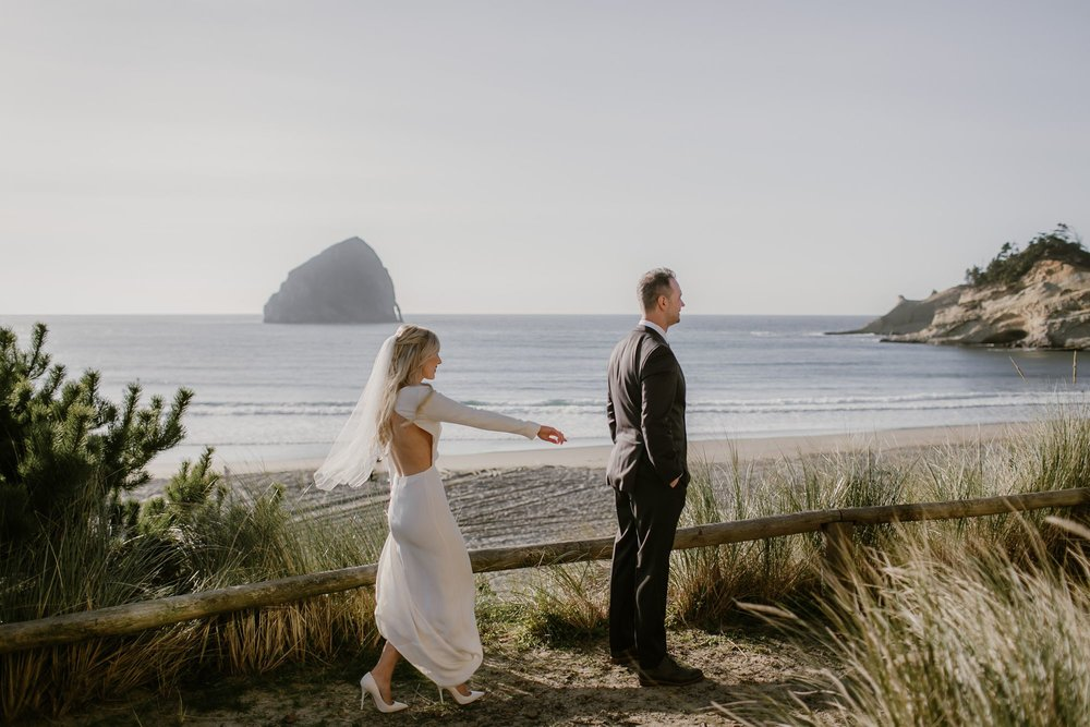 oregon-coast-elopement_0018.jpg
