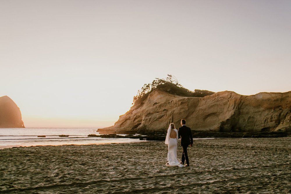 oregon-coast-elopement_0092.jpg