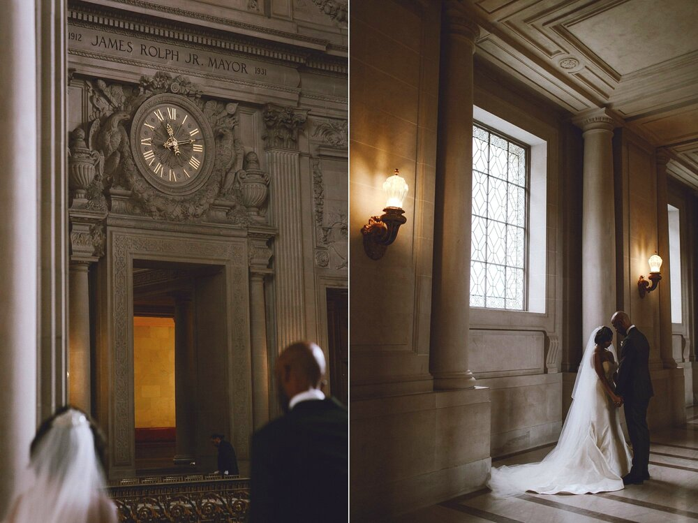 san-francisco-city-hall-wedding_0022.jpg