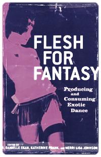 Flesh scan sm.jpg