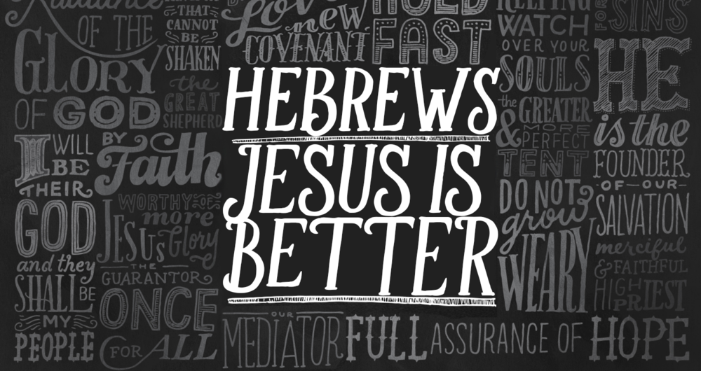 Hebrews_Web-Header.png