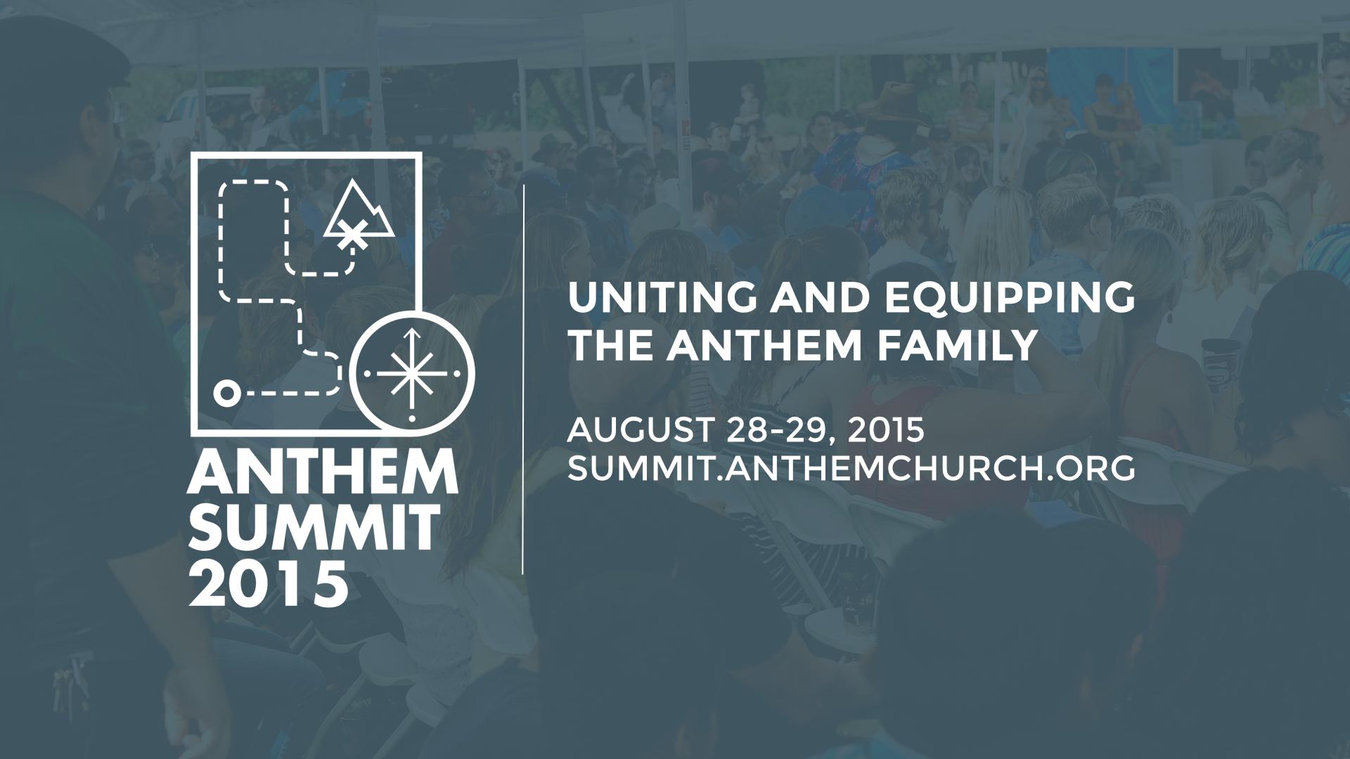 Anthem Summit Announcement.002