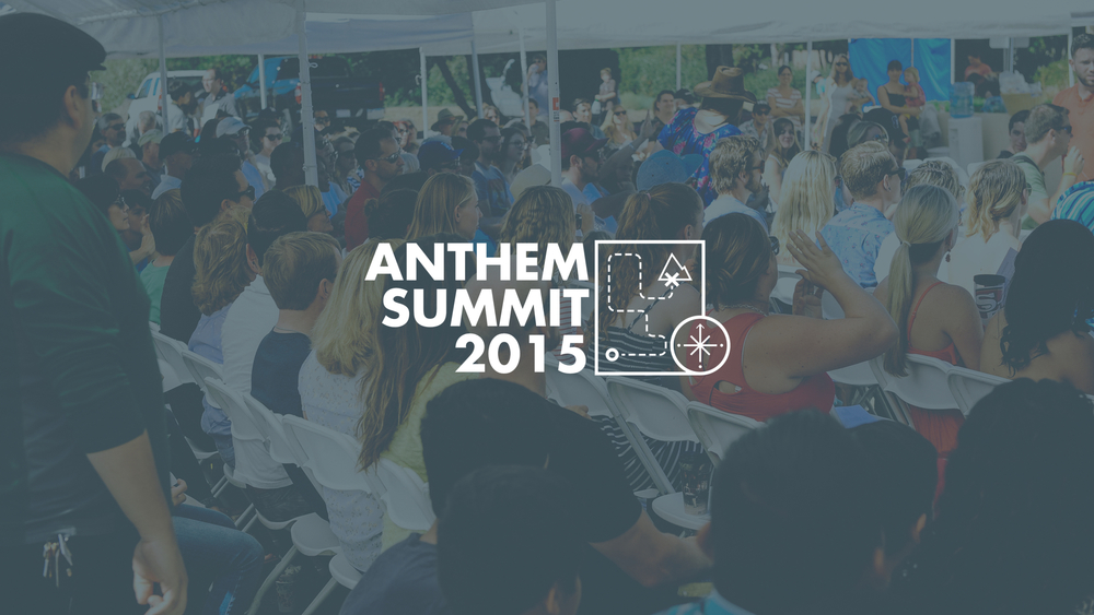Anthem-Summit-Announcement.004.jpg