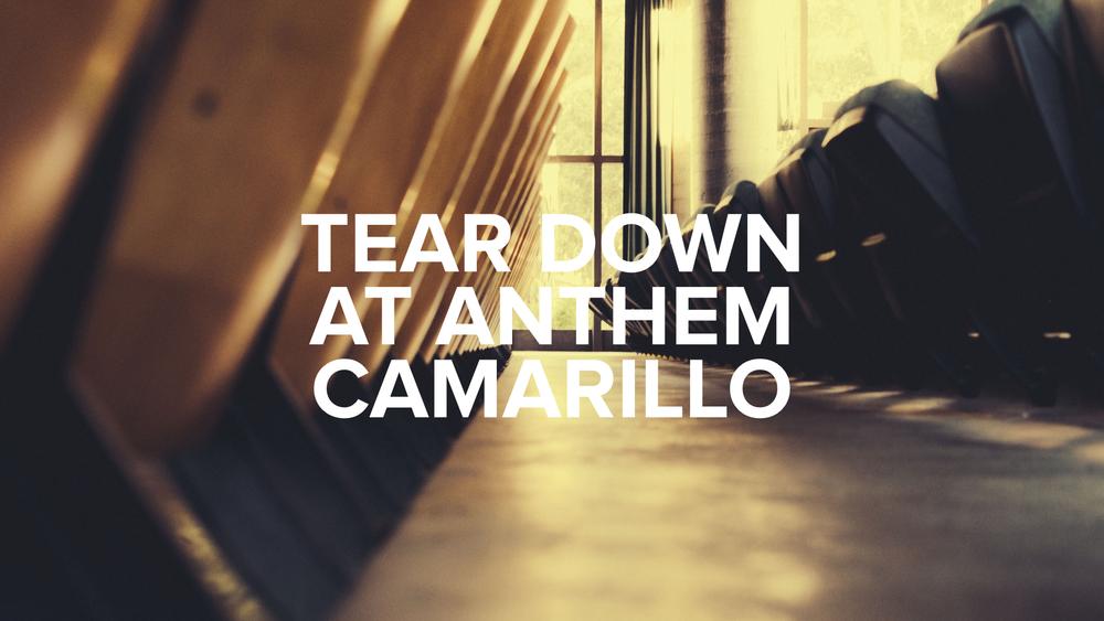 Tear-Down.0011.jpg