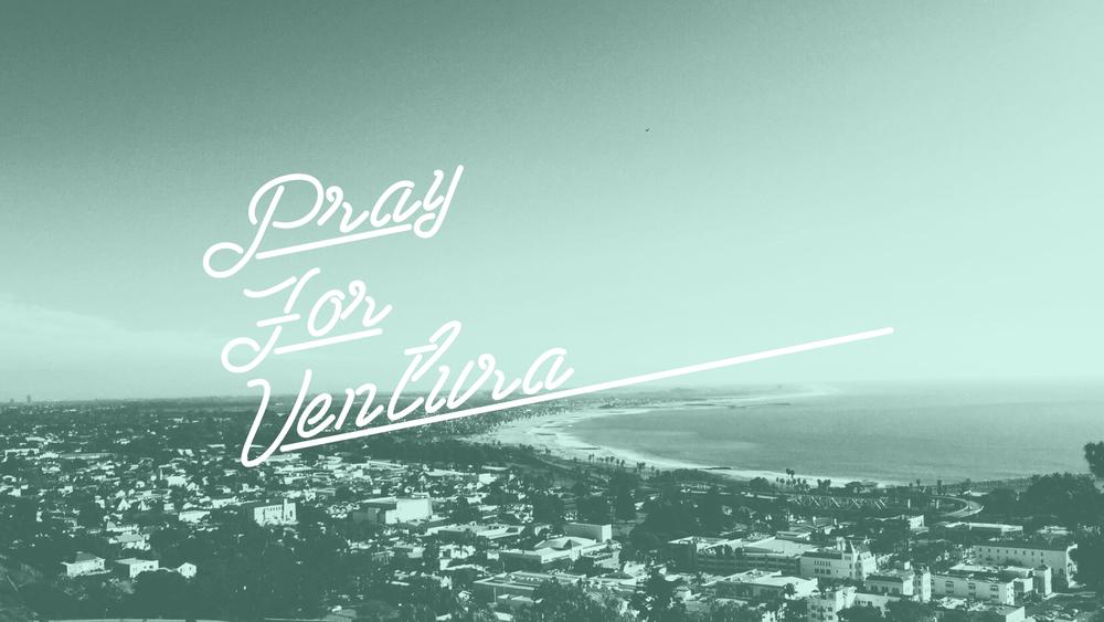 PrayForVTA.0011.jpg